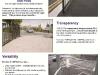 a4-brochure-2010_page_2-web