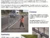 a4-brochure-2010_page_3-web