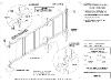 pb-vf-10-assemble-draw